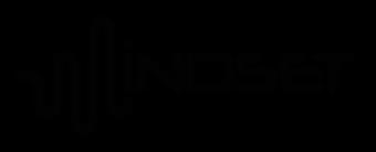 MINDSET-logo-preto